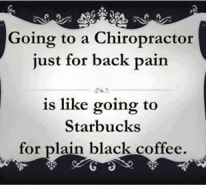 Back Pain Concord Ma