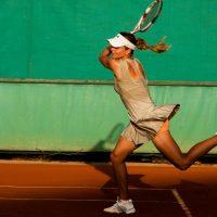 tennis-player-1246768